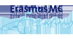 Erasmus MC pluutpartners opdrachtgevers